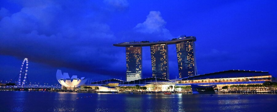 Marina-Bay-Sands-Casino-Hotel-in-Singapore