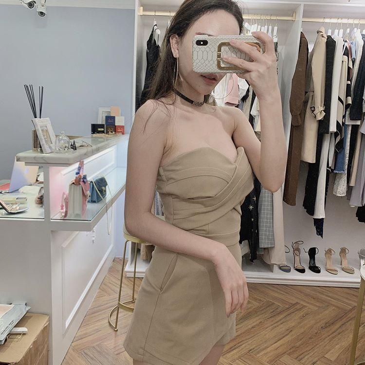101禮服店、台北101禮便店、101禮服店消費介紹