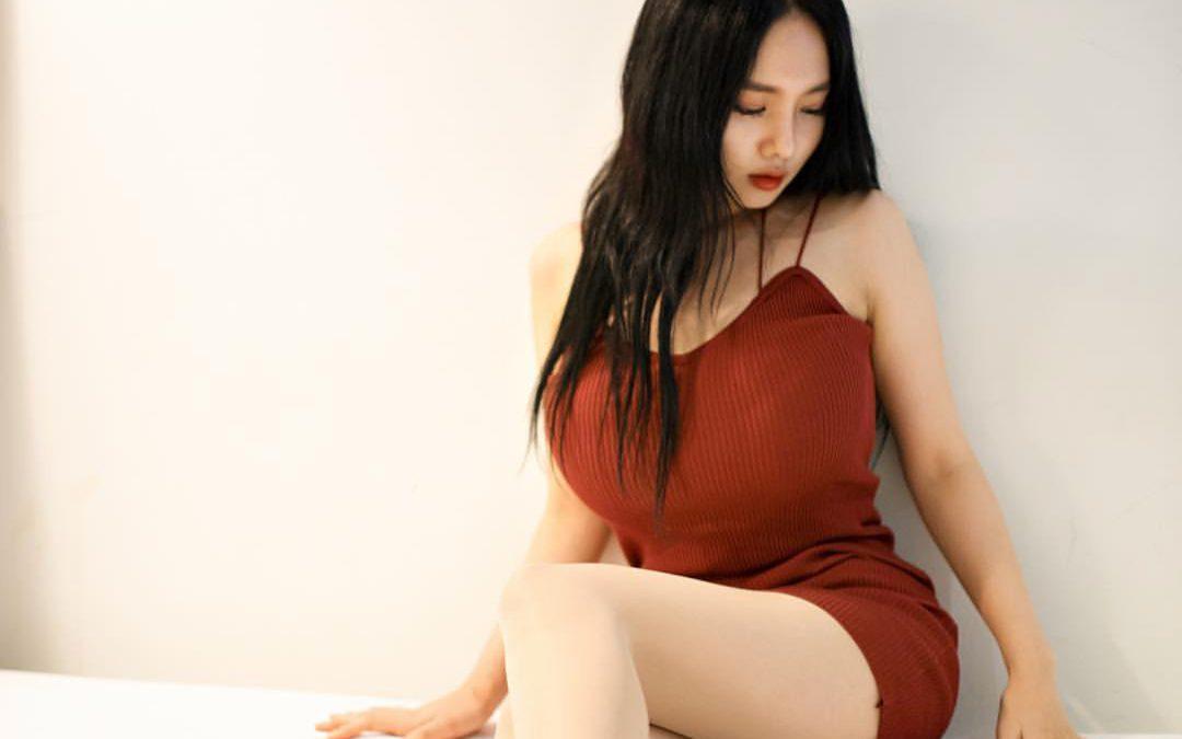 百富妃麗高級禮服店│百富妃麗夜總會│火辣百富妃麗禮服店