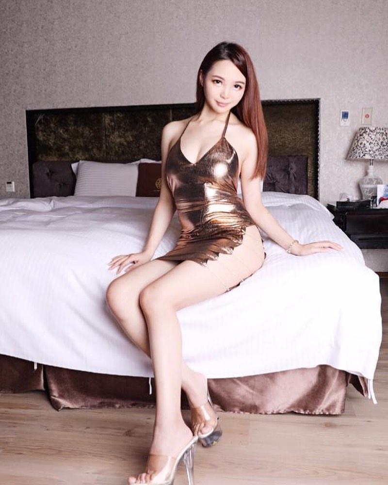 """高雄夜總會"""" 168精品酒店""""高雄制服店"""