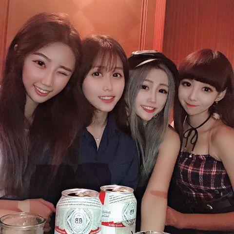 台北制服店夜總會、台北制服酒店、台北制服店小姐