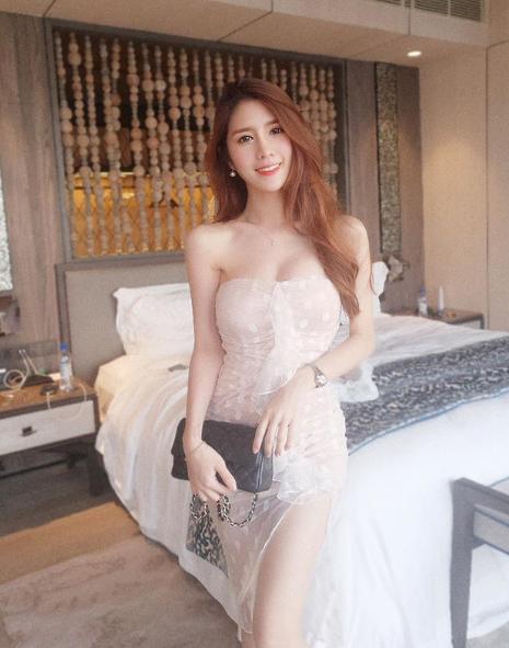 台北便服酒店、台北便服店玩法、便服店夜總會