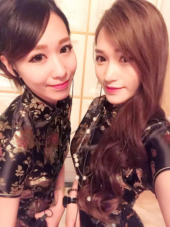 台北禮服店、名亨禮服店、名亨高級夜總會