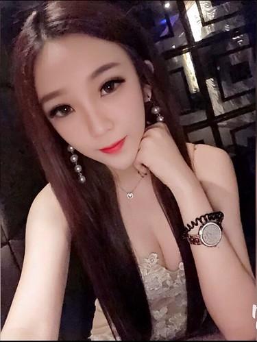 台北夜總會、酒店、制服店、禮服店消費價格