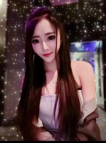 台灣夜總會│台北夜總會、KTV酒店、商務會館