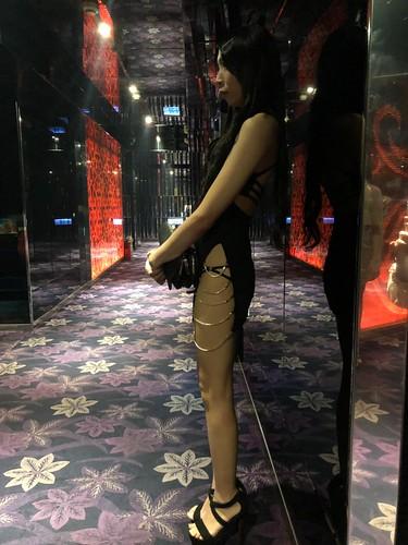 台北夜總會-君悅商務會館酒店-台北君悅制服禮服店