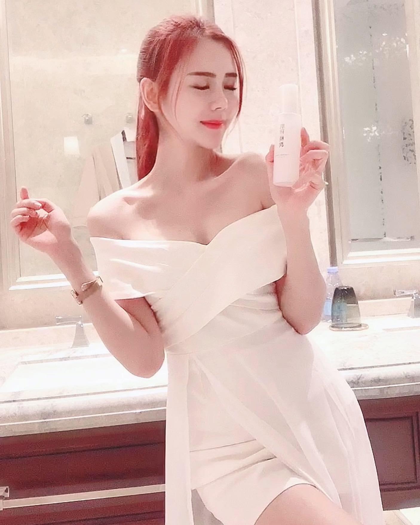 2020台北夜總會、酒店、制服店、禮服店常見術語