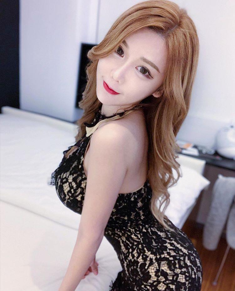 台北夜總會、便服店、便服酒店、便服夜總會介紹