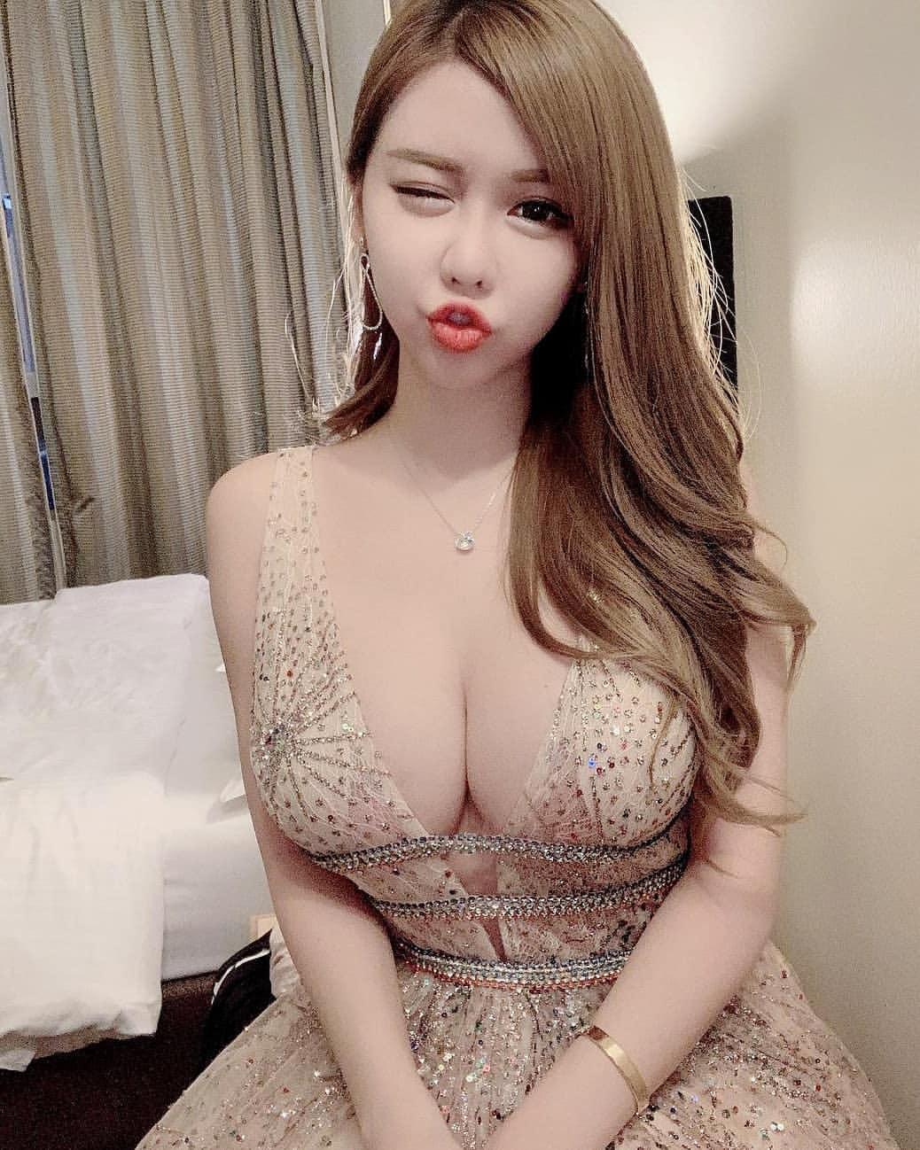 台北各大酒店KTV夜場資訊