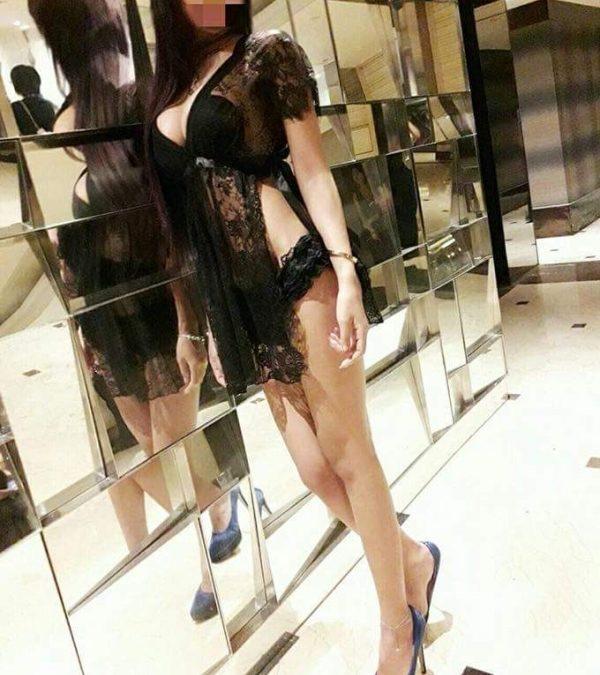 台北夜總會│2020制服店最火介紹│台北制服店專屬介紹