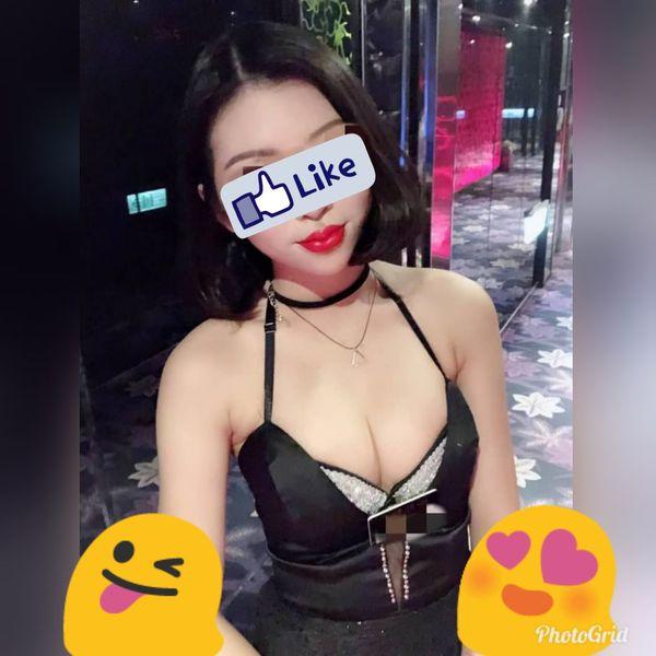 台北麗緻敦南禮服店、台北夜總會推薦
