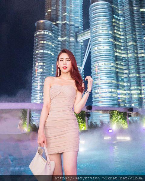 台北龍亨夜總會、台北龍亨便服店、龍亨酒店
