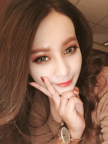 高雄夜總會-Love76愛76酒店 高雄便服店、高雄制服店 高雄夜总会