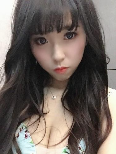"""高雄夜總會""""大富爺商務酒店""""高雄便服店"""