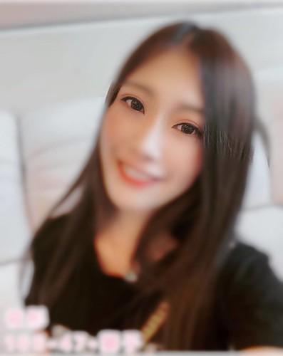 """高雄夜總會""""321高雄便服店""""高雄便服店推薦"""
