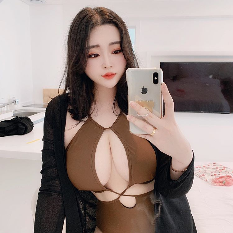 台北名享高級致服店、名享制服店、名享制服店消費、玩法