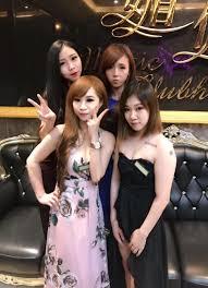 台北禮服店、百欣高級禮服店│禮服店推薦