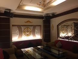台南酒店ktv-天上人間便服店