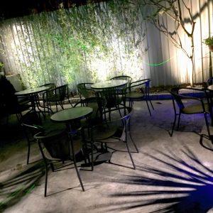 嘉義酒吧-Shadow Club