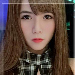高雄酒店ktv-新樂園會館制服/便服店