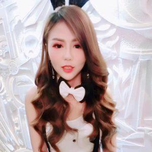 高雄酒店ktv-壹殿媛禮服精品商務會館