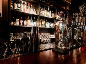 雲林酒吧-老闆不在Boss is not here. Bar