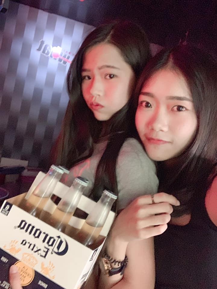 屏東酒吧-So What 飛鏢酒吧