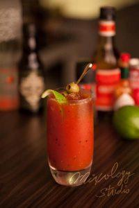 高雄酒吧-FOGGY Bistro&Bar