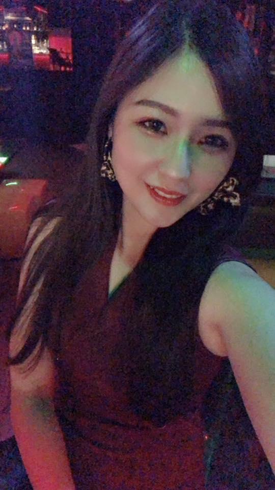台中酒吧-Venus Club