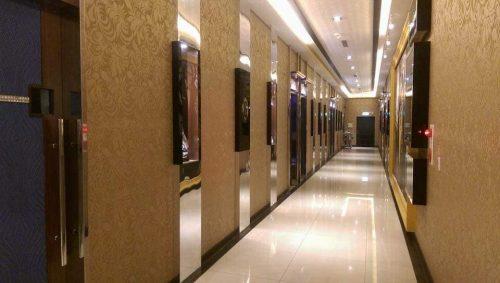台南酒店ktv-媚儷音樂會館
