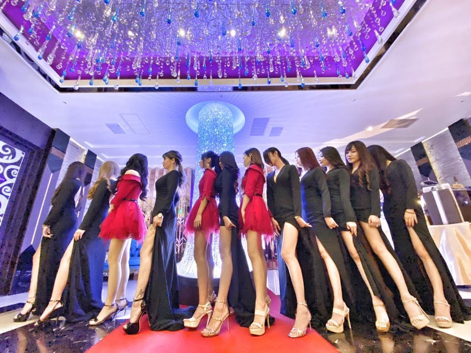 台南酒店ktv-AP精品商務會館便服店