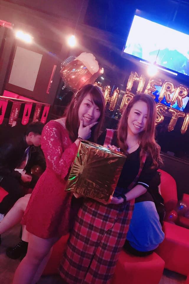 台南酒吧-大大卡拉酒吧