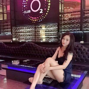 高雄酒店ktv-O2精緻會館便服店