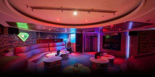 高雄台南酒店/一篇看懂消費方式與坐檯方式