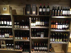 高雄酒吧-簡單葡萄酒坊 Simple Wine Cellar