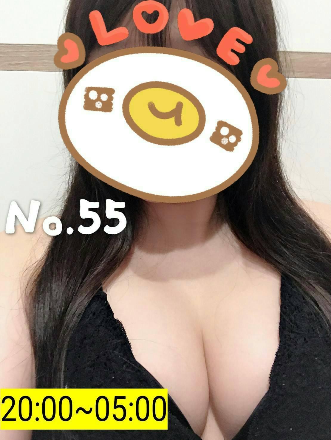 台南按摩-F/H心動spa養生會館