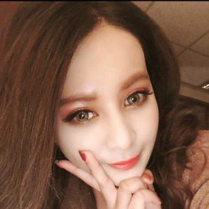 高雄酒店ktv導遊-Love76精緻會館制服店