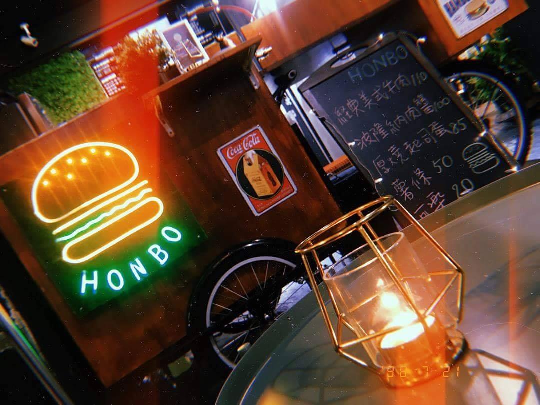 高雄酒吧-TimeS Antique & Bar 時光古董酒吧
