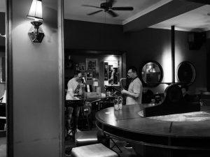 高雄酒吧-Marsalis Bar 馬沙里斯爵士酒館