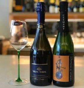 高雄酒吧-Le-Vin路坊葡萄酒