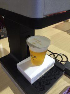 高雄酒吧-高雄麥酒工房
