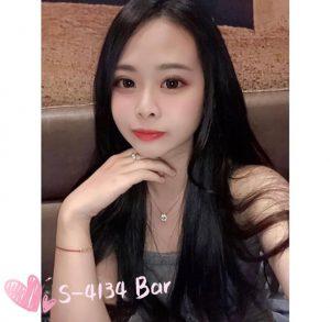屏東酒吧-S-4134沙發酒吧