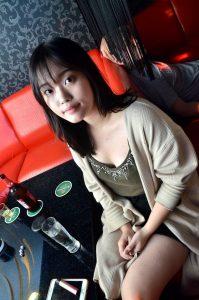 台中酒吧-NINETEEN 19 音樂餐廳