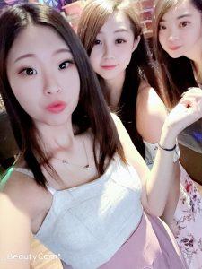 台中酒吧-登大郎日間部