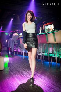 台中酒吧-Sensation Lounge Bar