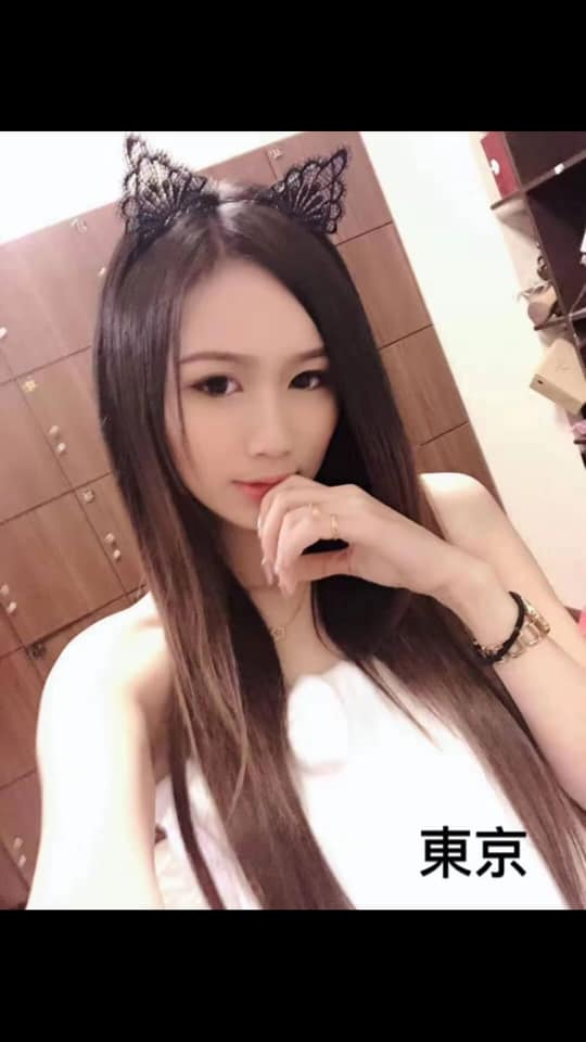高雄酒店ktv-太子酒店制服店