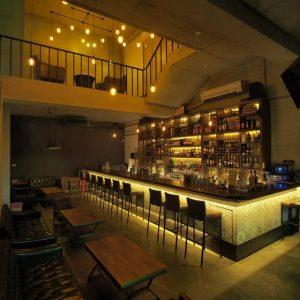 台南酒吧- 六 · 十四俱樂部