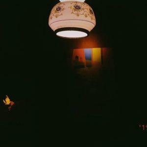 台南酒吧-依舊室always