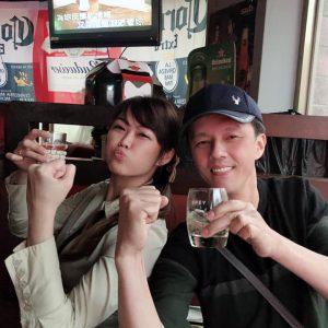 台南酒吧-海石pub