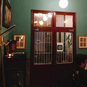 台南酒吧-Bar Home
